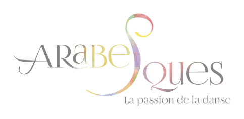 Arabesques - La passion de la danse